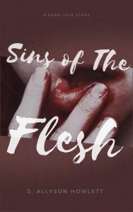 SinsoftheFlesh_cover